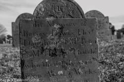 Cemetery_Yarmouth_Black_White_33
