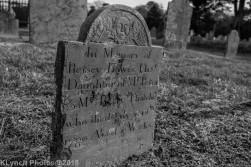 Cemetery_Yarmouth_Black_White_34