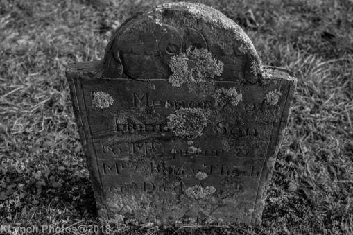 Cemetery_Yarmouth_Black_White_35