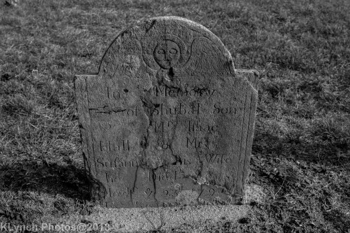 Cemetery_Yarmouth_Black_White_36