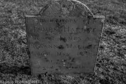 Cemetery_Yarmouth_Black_White_37