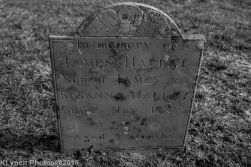 Cemetery_Yarmouth_Black_White_38