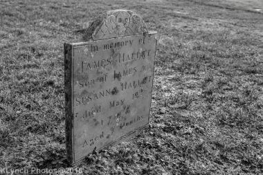 Cemetery_Yarmouth_Black_White_39