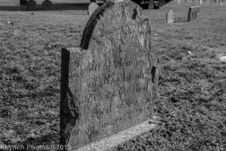 Cemetery_Yarmouth_Black_White_4