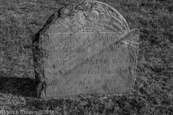Cemetery_Yarmouth_Black_White_5