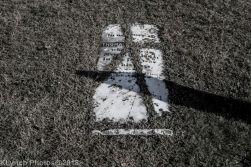 Cemetery_Yarmouth_Black_White_6