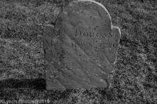 Cemetery_Yarmouth_Black_White_7