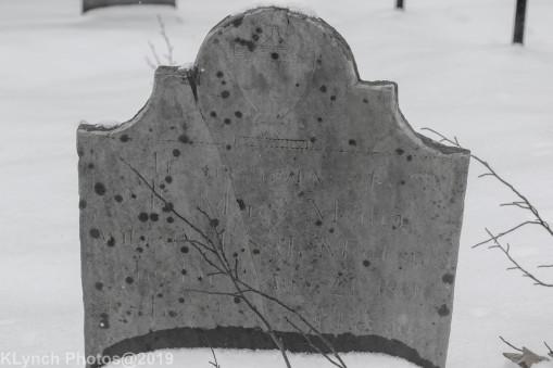 Headstones_BlackWhite
