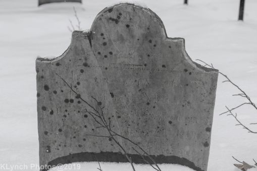 Headstones_BlackWhite