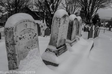 Headstones_BlackWhite_10