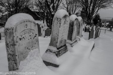 Headstones_BlackWhite_10