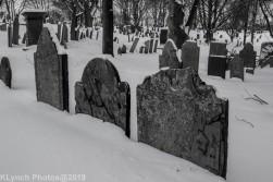 Headstones_BlackWhite_12
