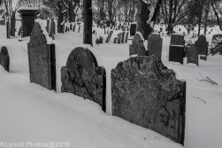 Headstones_BlackWhite_12