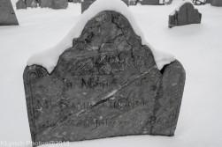 Headstones_BlackWhite_13
