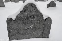 Headstones_BlackWhite_13
