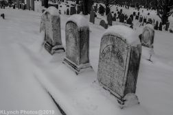 Headstones_BlackWhite_15