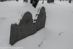 Headstones_BlackWhite_18