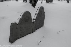 Headstones_BlackWhite_18