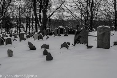 Headstones_BlackWhite_20