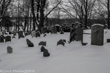 Headstones_BlackWhite_20
