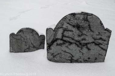 Headstones_BlackWhite_21