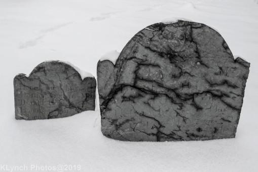 Headstones_BlackWhite_22