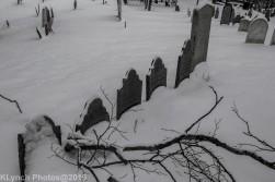 Headstones_BlackWhite_24