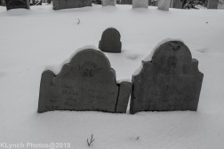 Headstones_BlackWhite_3