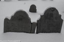 Headstones_BlackWhite_4