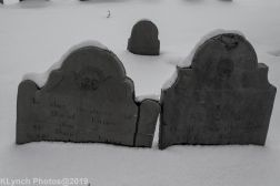 Headstones_BlackWhite_4