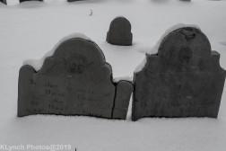Headstones_BlackWhite_5
