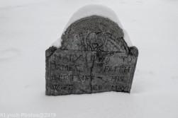 Headstones_BlackWhite_7
