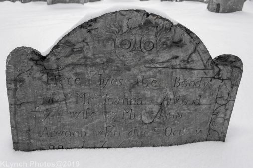 Headstones_BlackWhite_8