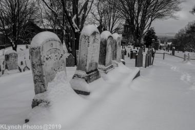 Headstones_BlackWhite_9