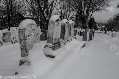 Headstones_BlackWhite_9