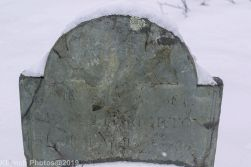 Headstones_Color_1