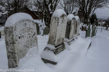 Headstones_Color_10