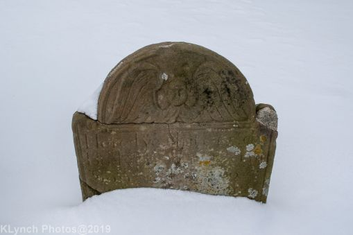 Headstones_Color_11