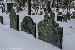 Headstones_Color_12