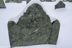 Headstones_Color_13