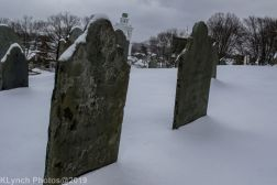 Headstones_Color_14