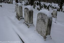 Headstones_Color_15