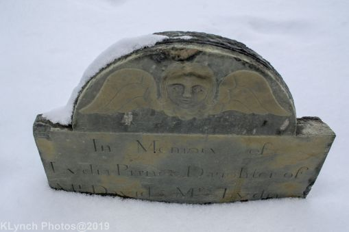 Headstones_Color_19