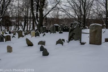 Headstones_Color_20