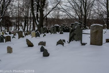 Headstones_Color_20