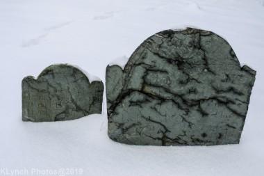Headstones_Color_21