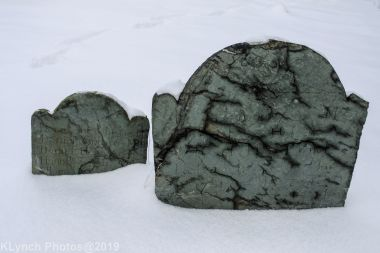 Headstones_Color_21