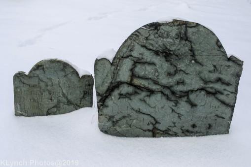 Headstones_Color_22