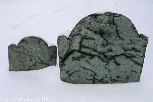 Headstones_Color_22