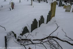Headstones_Color_24